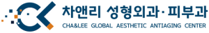 logo-outline